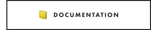 Denaro — Consulting WordPress - 1